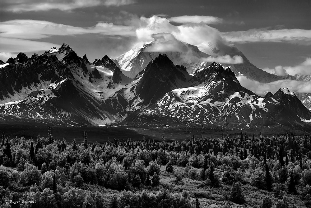 image-561637-Mts_Next_to_Mt_McKinley_BW_CR.w640.jpg