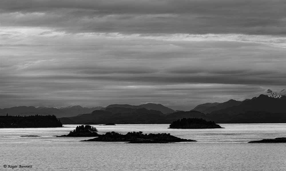 image-561665-Along_the_Alaska_Coast_Crop_2_BW_CR.w640.jpg