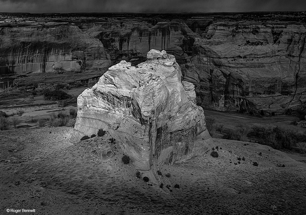 image-619754-Lit_Up_Tower_DSC3305_BW_Crop_Rev_5_CR.w640.jpg